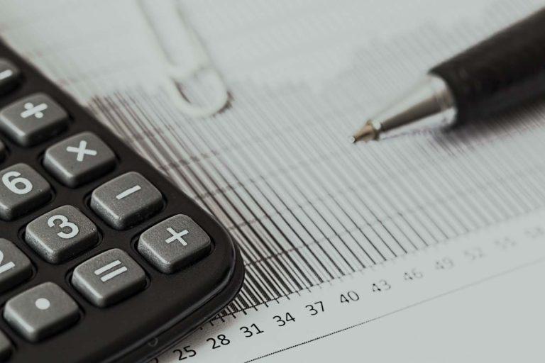 Servicii contabilitate Bucuresti la standarde inalte